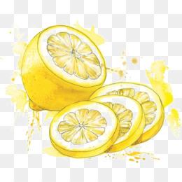دوربری لیمو