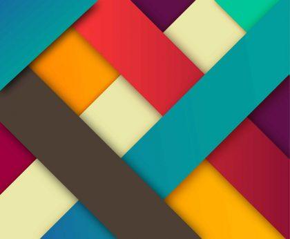 وکتور لایه باز پس زمینه طرح رنگی